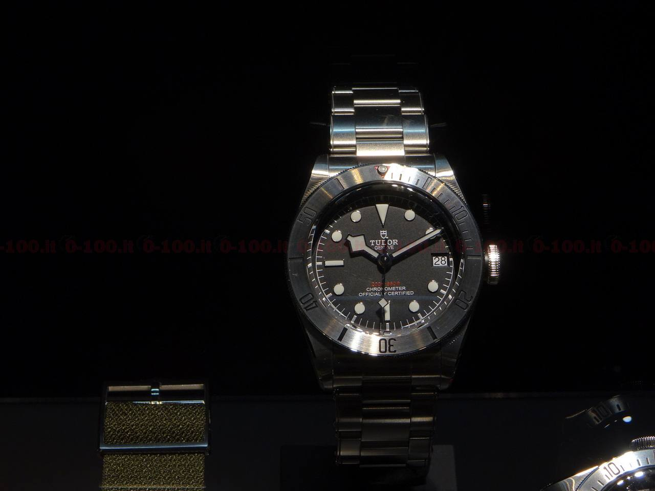 baselworld-2017-TUDOR HERITAGE BLACK BAY STEEL-prezzo-price_0-1002