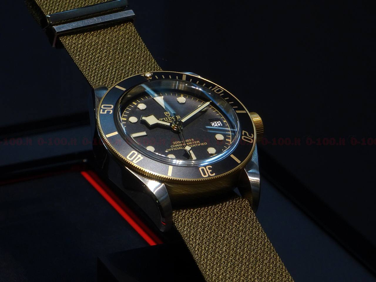 baselworld-2017-TUDOR HERITAGE BLACK BAY STEEL-prezzo-price_0-1004