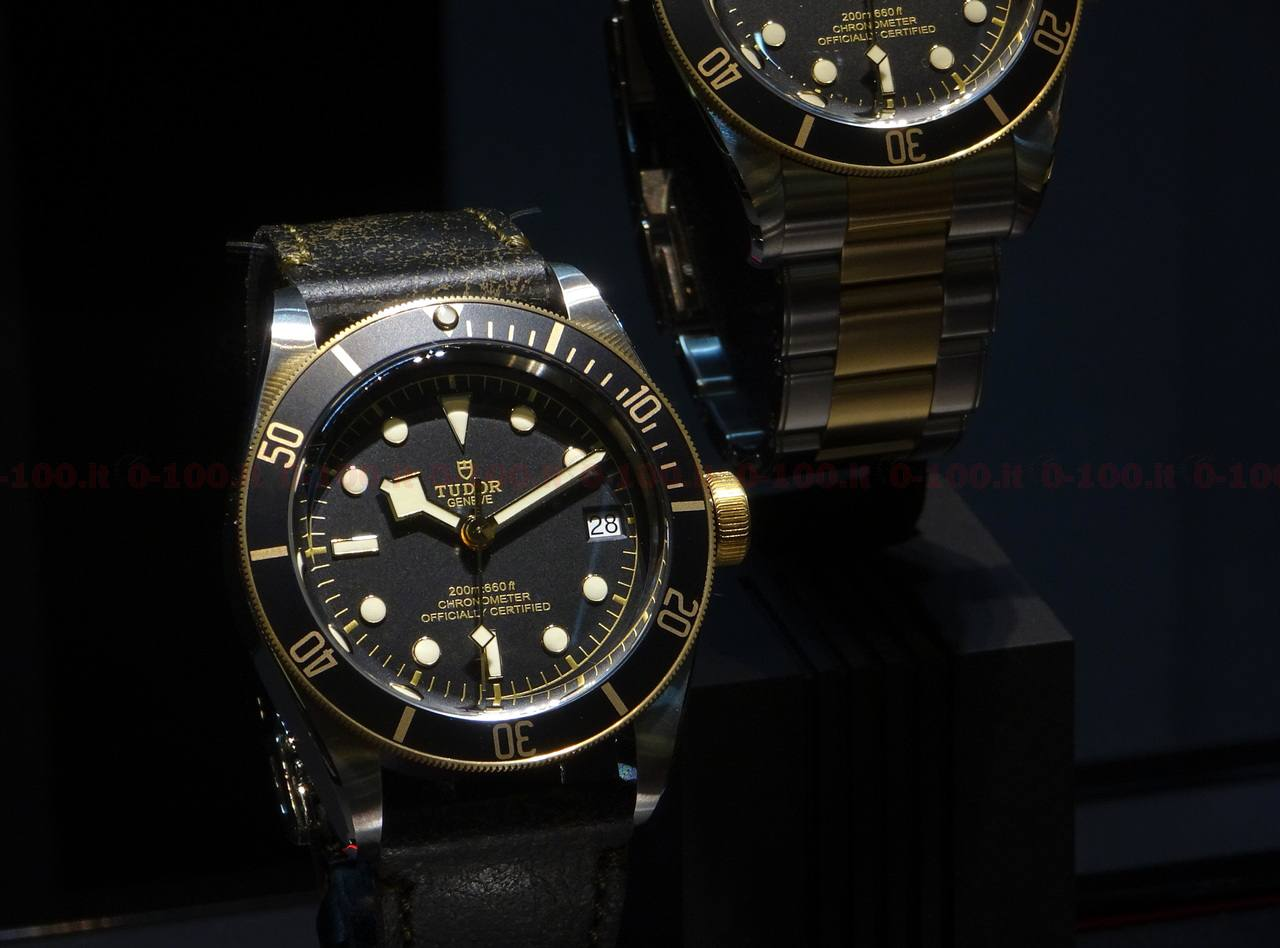 baselworld-2017-TUDOR HERITAGE BLACK BAY STEEL-prezzo-price_0-1005
