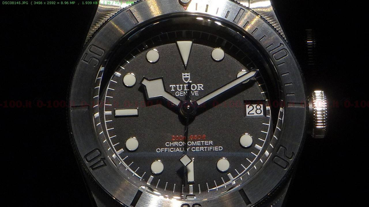 baselworld-2017-TUDOR HERITAGE BLACK BAY STEEL-prezzo-price_0-1007