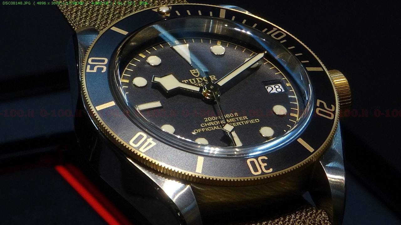 baselworld-2017-TUDOR HERITAGE BLACK BAY STEEL-prezzo-price_0-1009