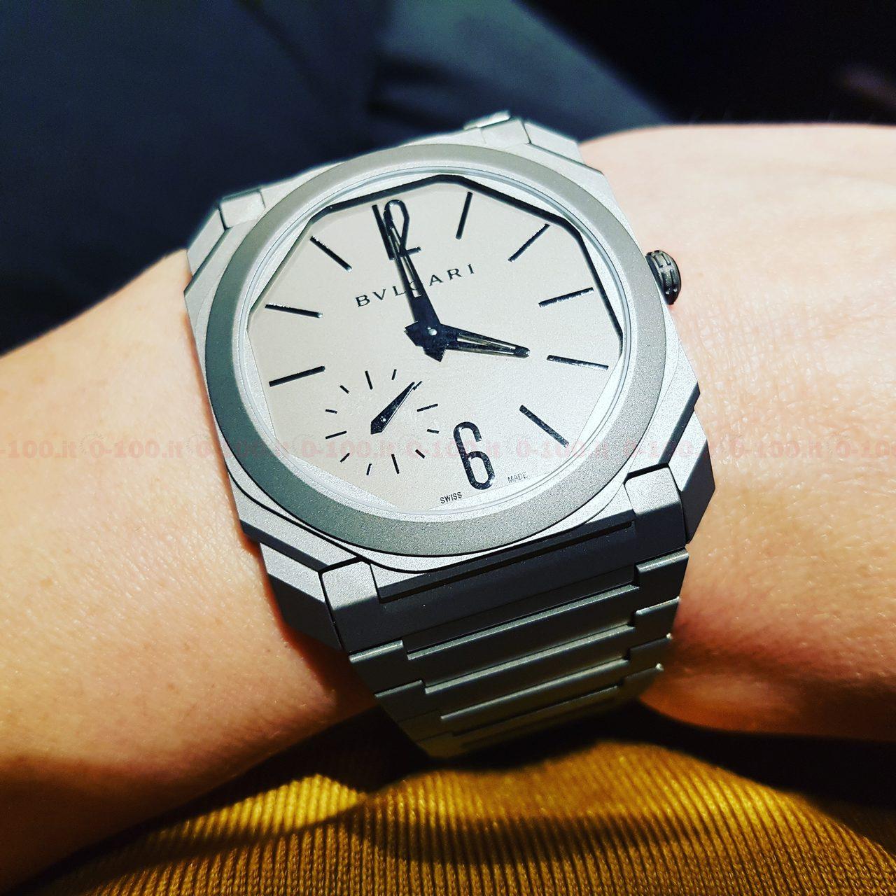 baselworld-2017-bulgari-octo-finissimo-automatic-titanium-prezzo-price_0-1001