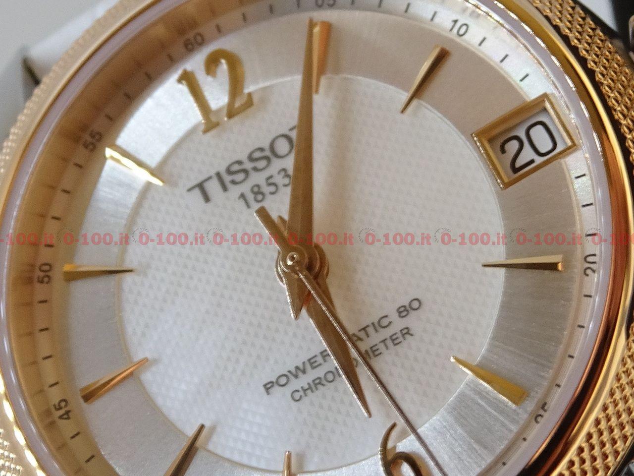 baselworld-2017-tissot-ballade-prezzo-price_0-1004