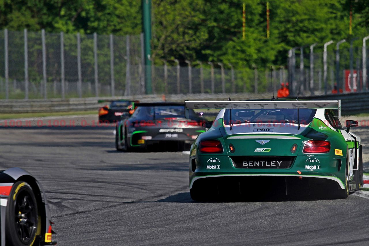 blancpain_gt_Series-monza-2017_bentley-continental-gt3_0-100_10