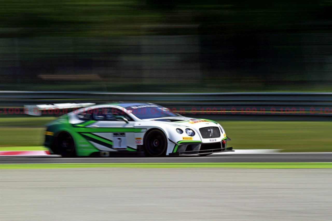 blancpain_gt_Series-monza-2017_bentley-continental-gt3_0-100_61