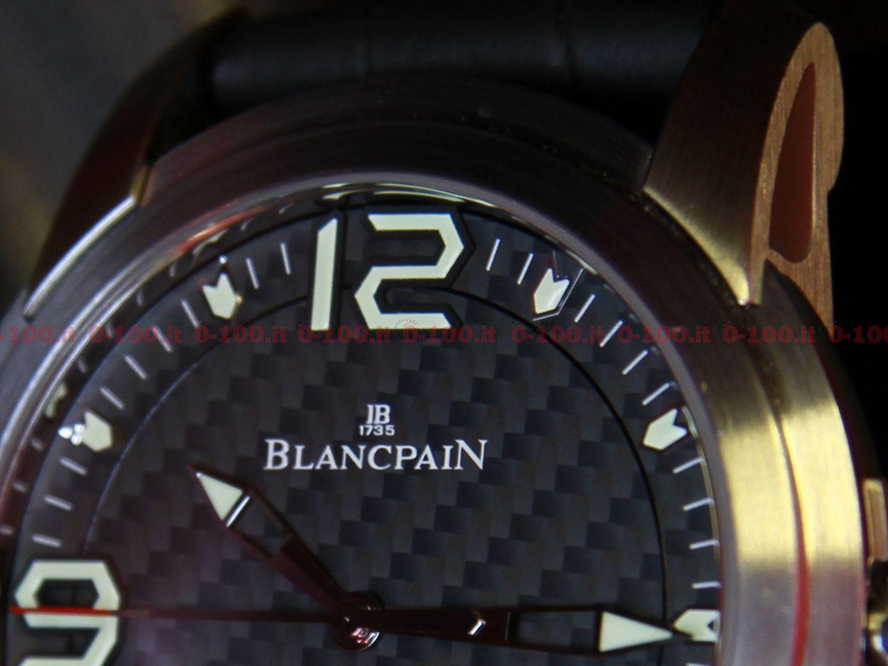 blancpain_gt_Series-monza-2017_blancpain-l-evolution-r10_0-100_36