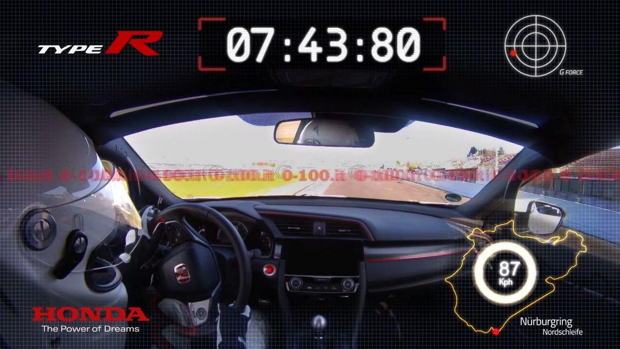 honda-civic-type-r-2018-nurburgring-record-2017__0-100_1