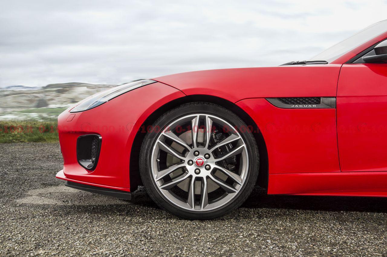 jaguar-f-type-4-cilindri_0-100_12