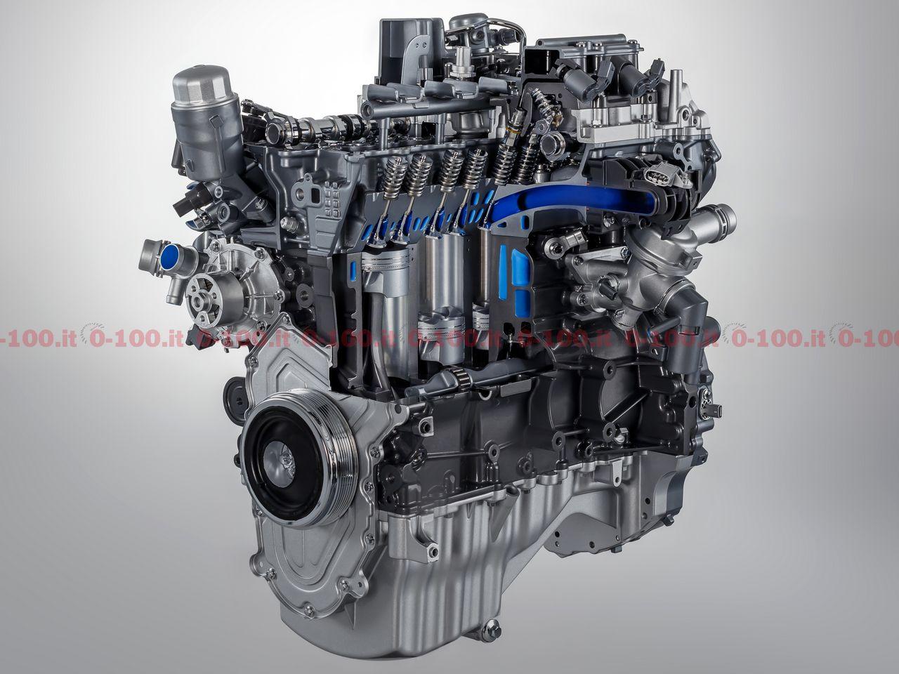 jaguar-f-type-4-cilindri_0-100_20