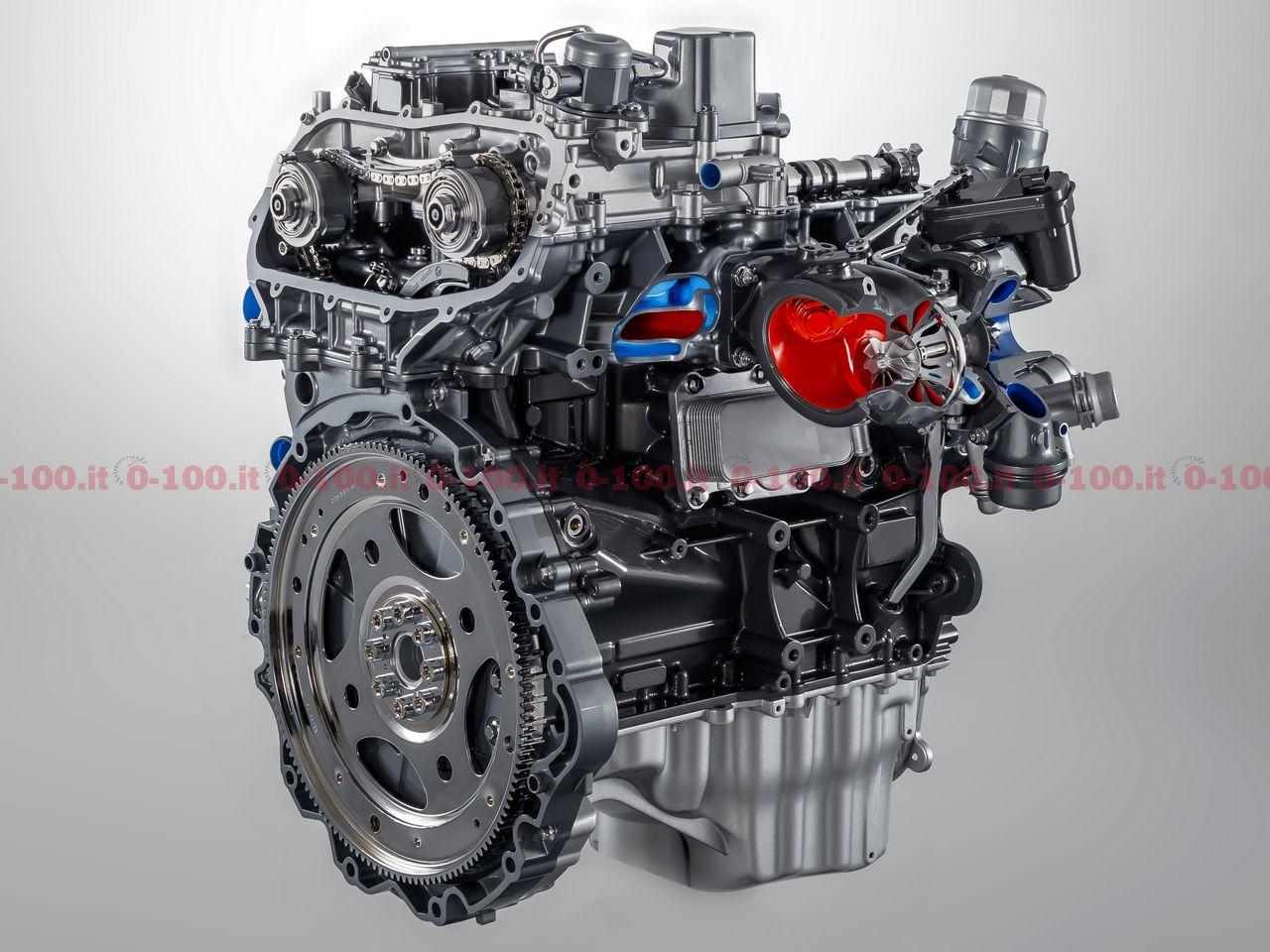 jaguar-f-type-4-cilindri_0-100_21
