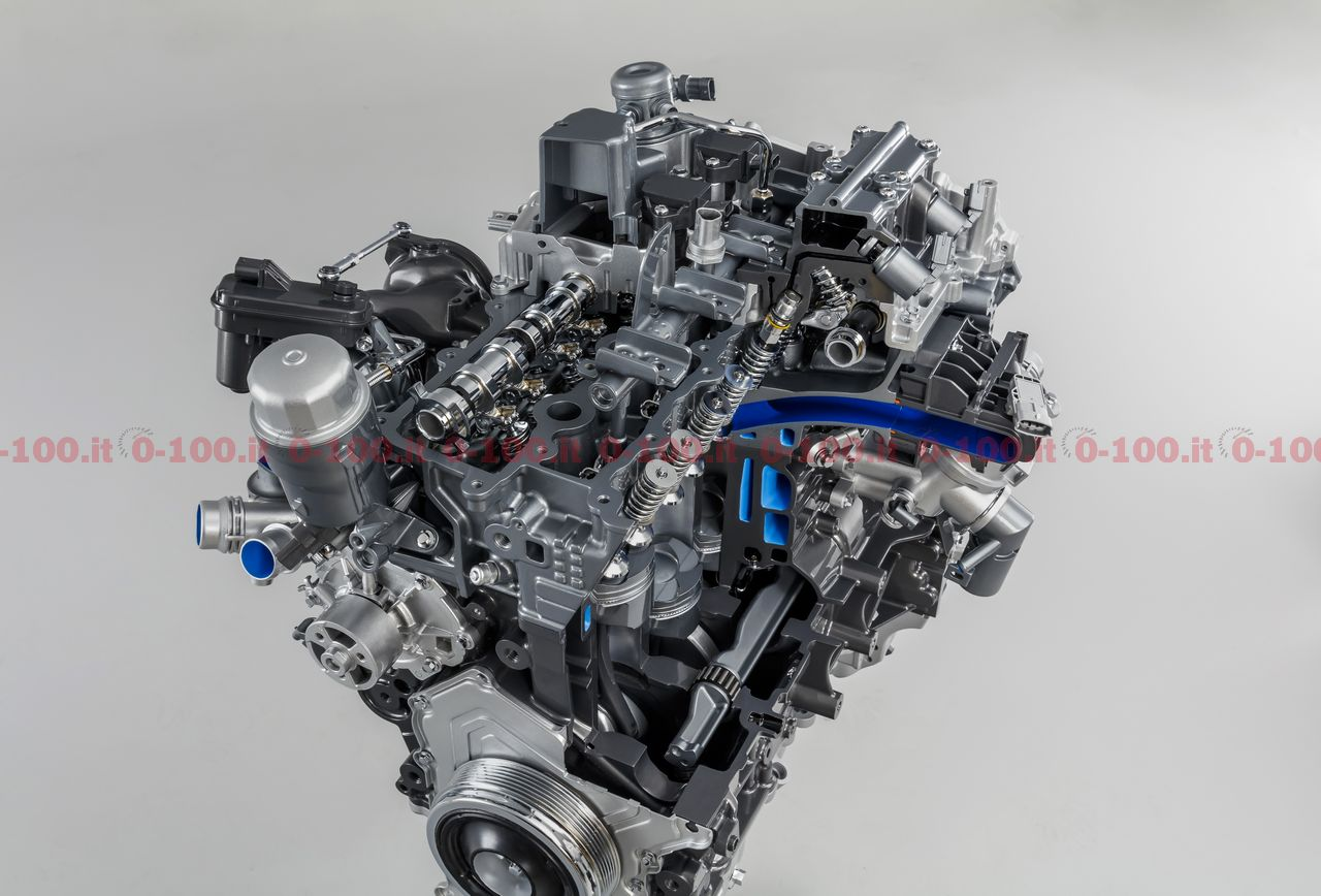 jaguar-f-type-4-cilindri_0-100_22