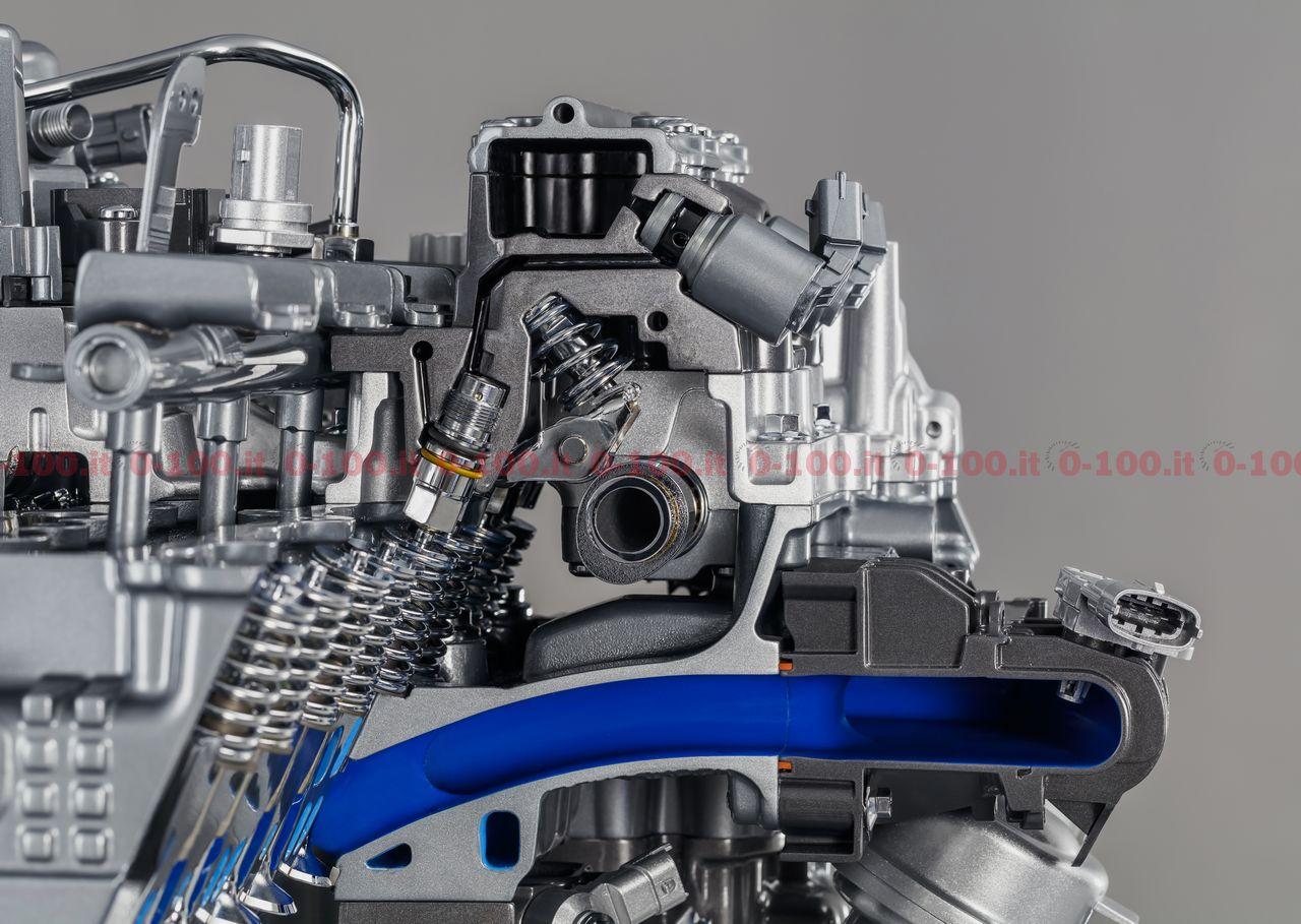 jaguar-f-type-4-cilindri_0-100_24