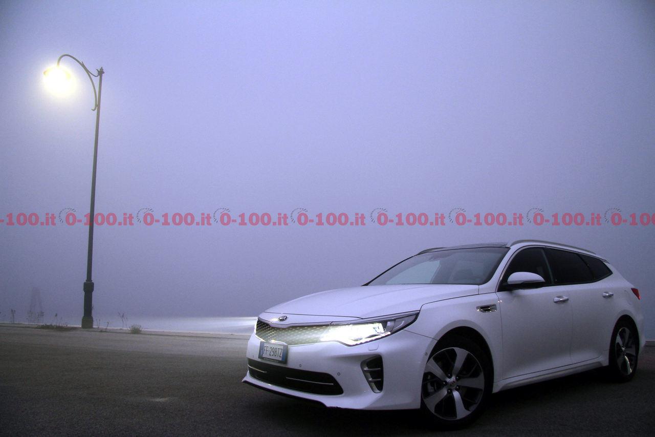 kia_optima-impressioni-test-drive-prova-0-100_19
