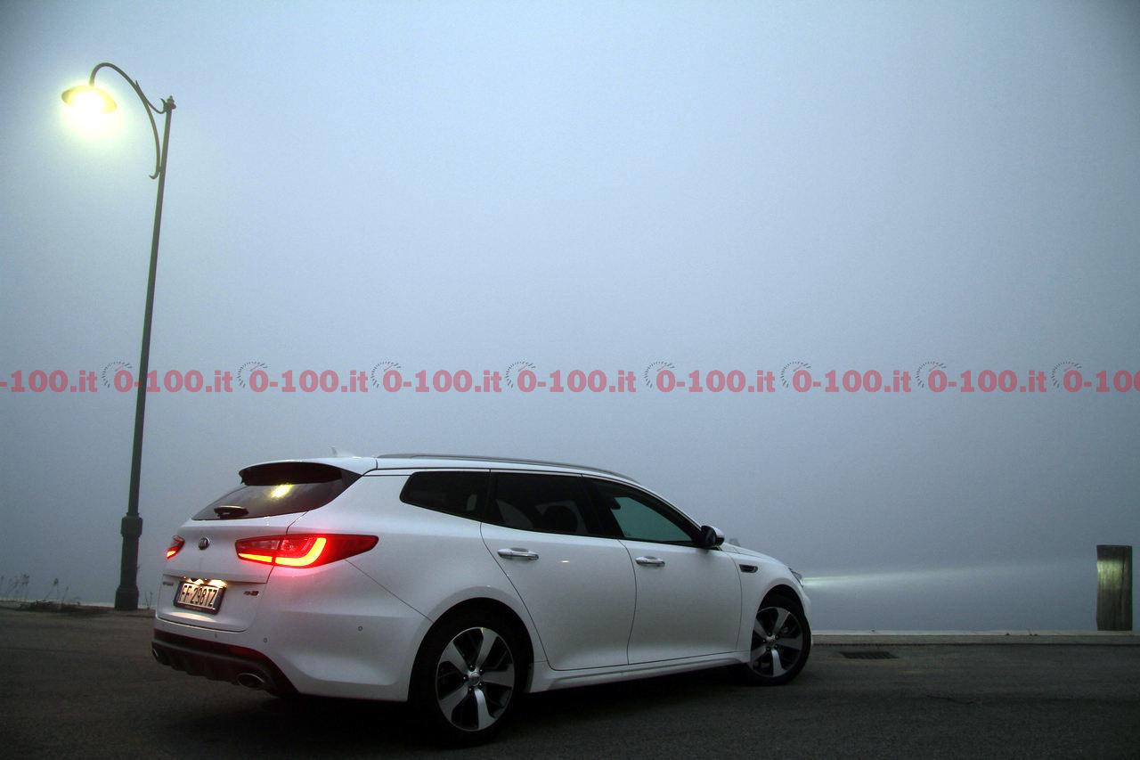 kia_optima-impressioni-test-drive-prova-0-100_20