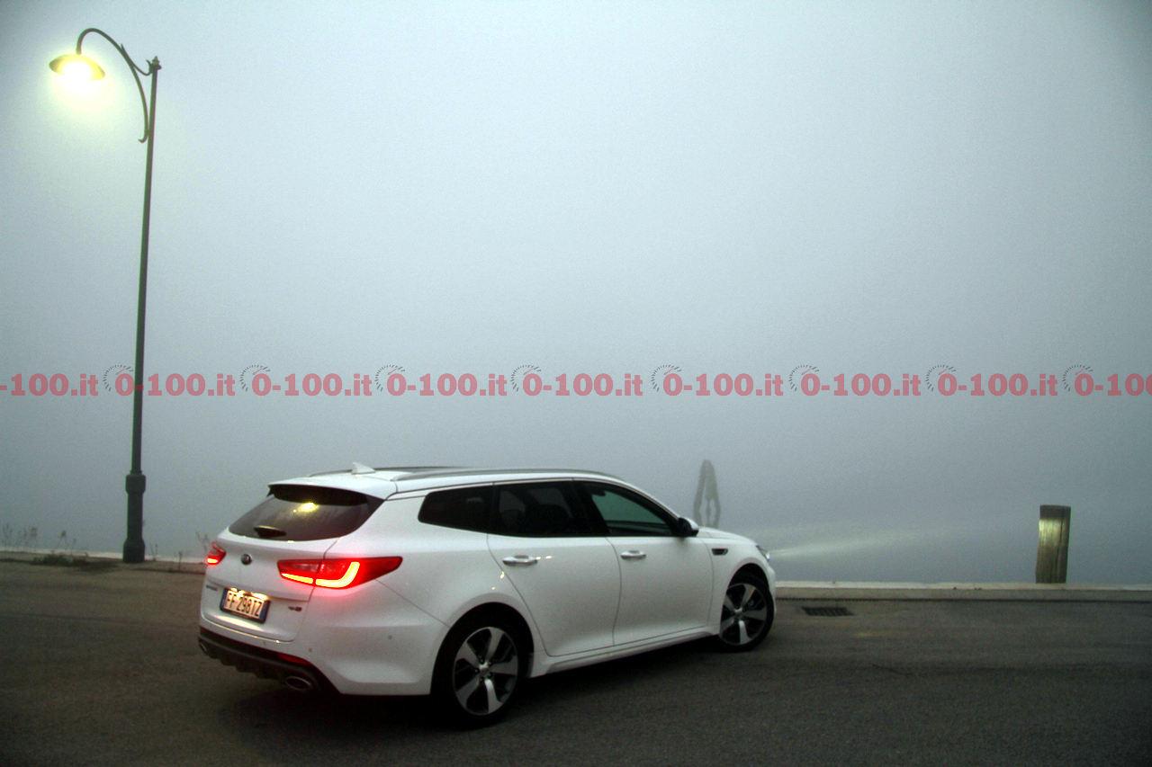 kia_optima-impressioni-test-drive-prova-0-100_21