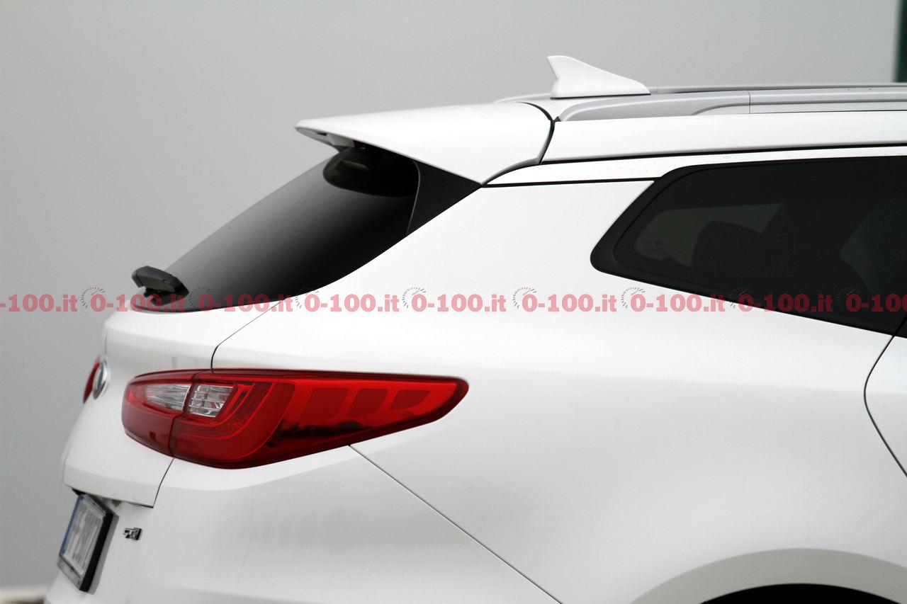 kia_optima-impressioni-test-drive-prova-0-100_32