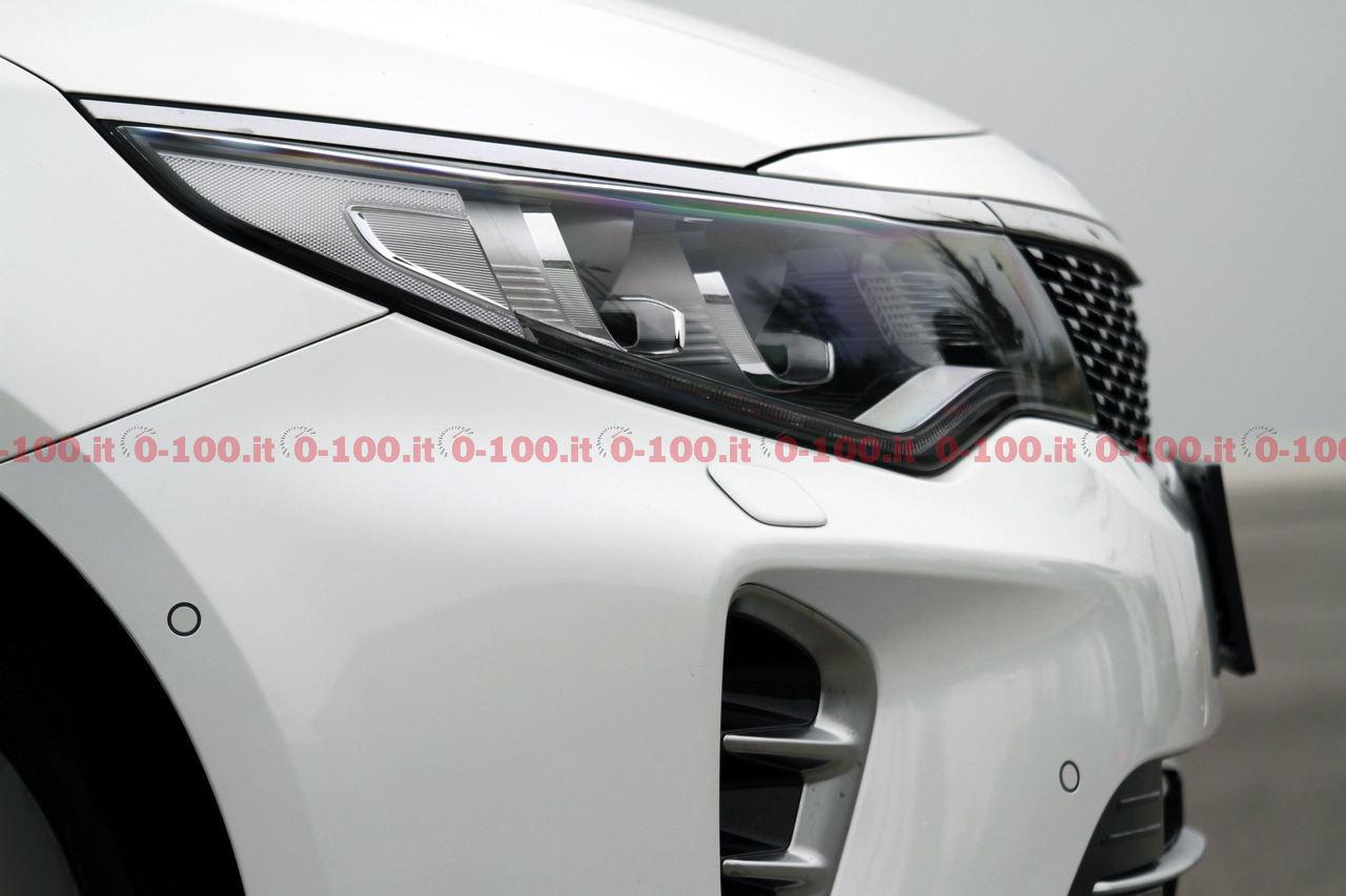 kia_optima-impressioni-test-drive-prova-0-100_34