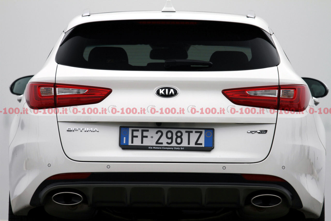 kia_optima-impressioni-test-drive-prova-0-100_46