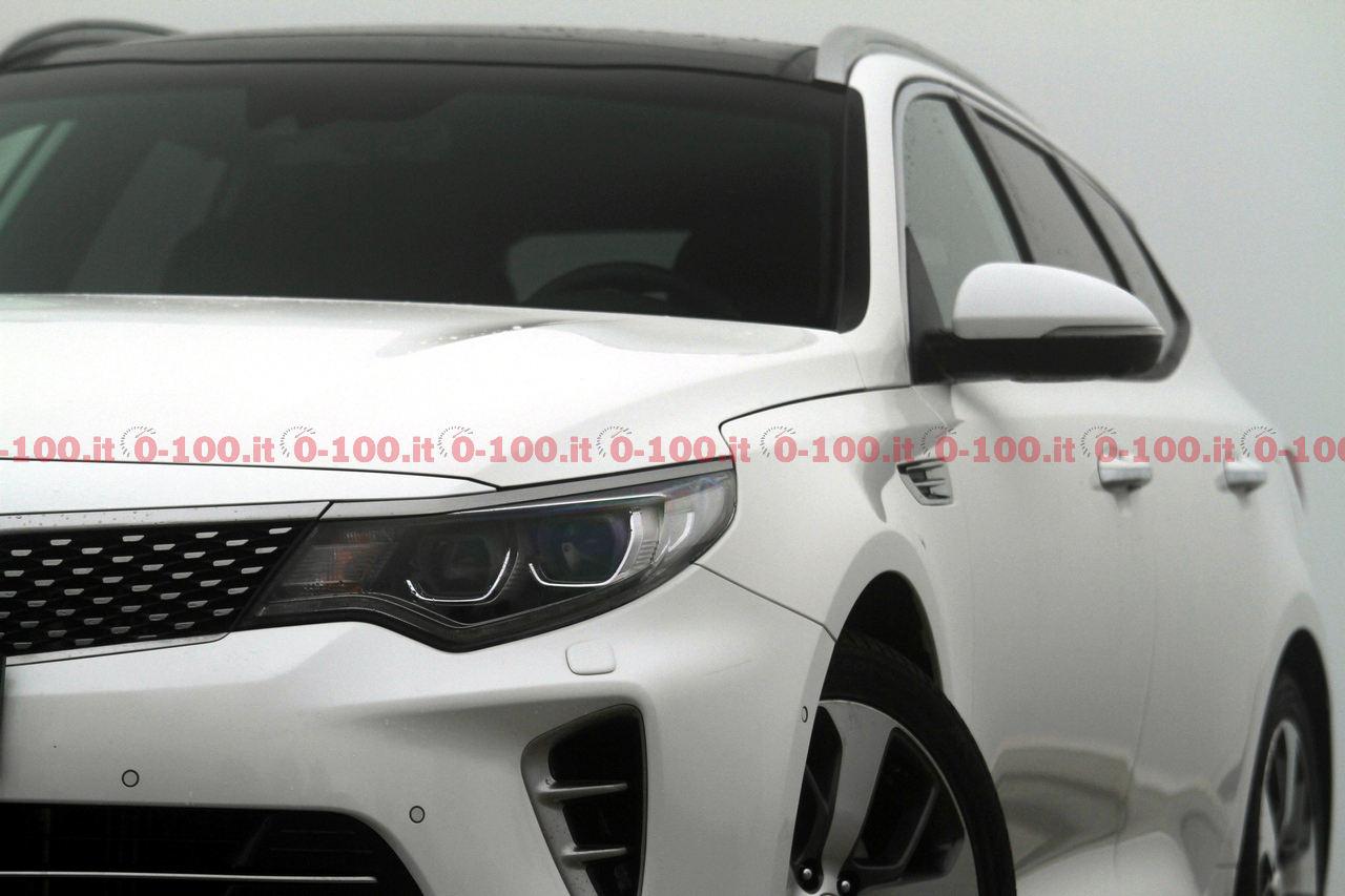 kia_optima-impressioni-test-drive-prova-0-100_48