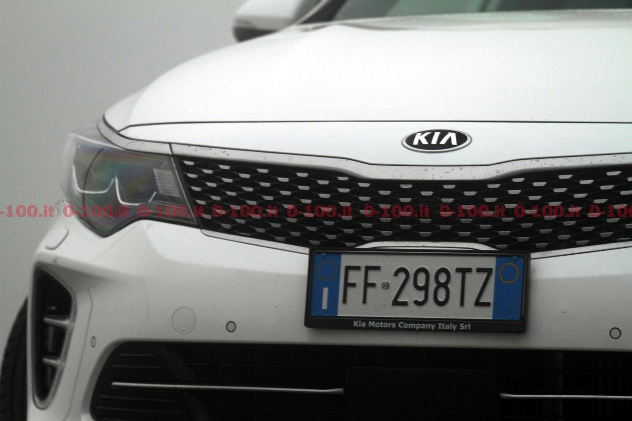 kia_optima-impressioni-test-drive-prova-0-100_49