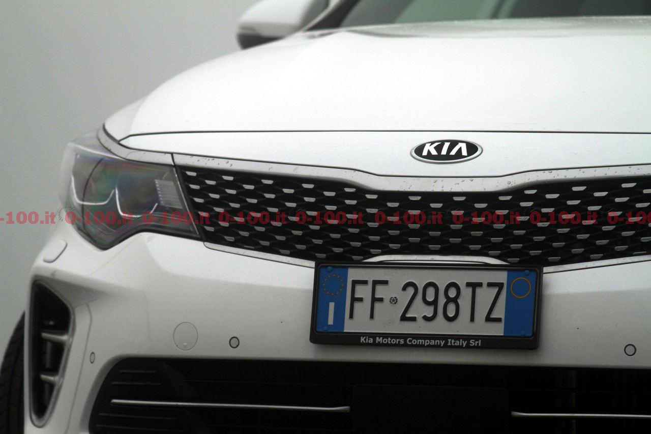 kia_optima-impressioni-test-drive-prova-0-100_50