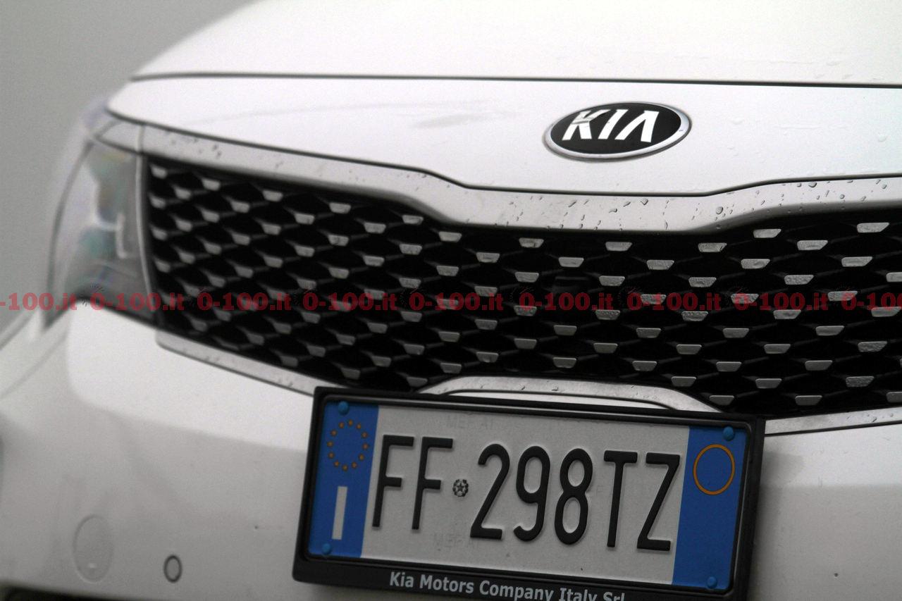 kia_optima-impressioni-test-drive-prova-0-100_51