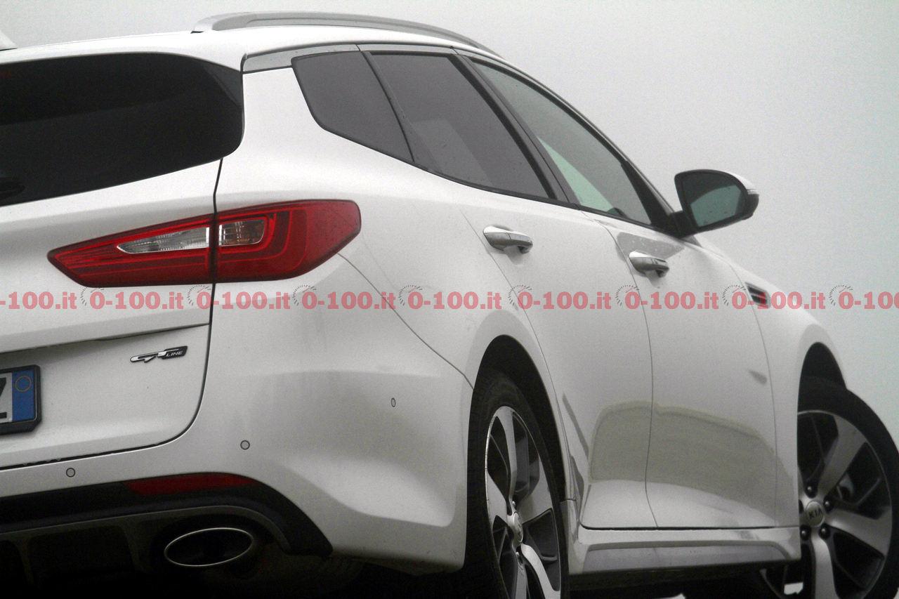 kia_optima-impressioni-test-drive-prova-0-100_53