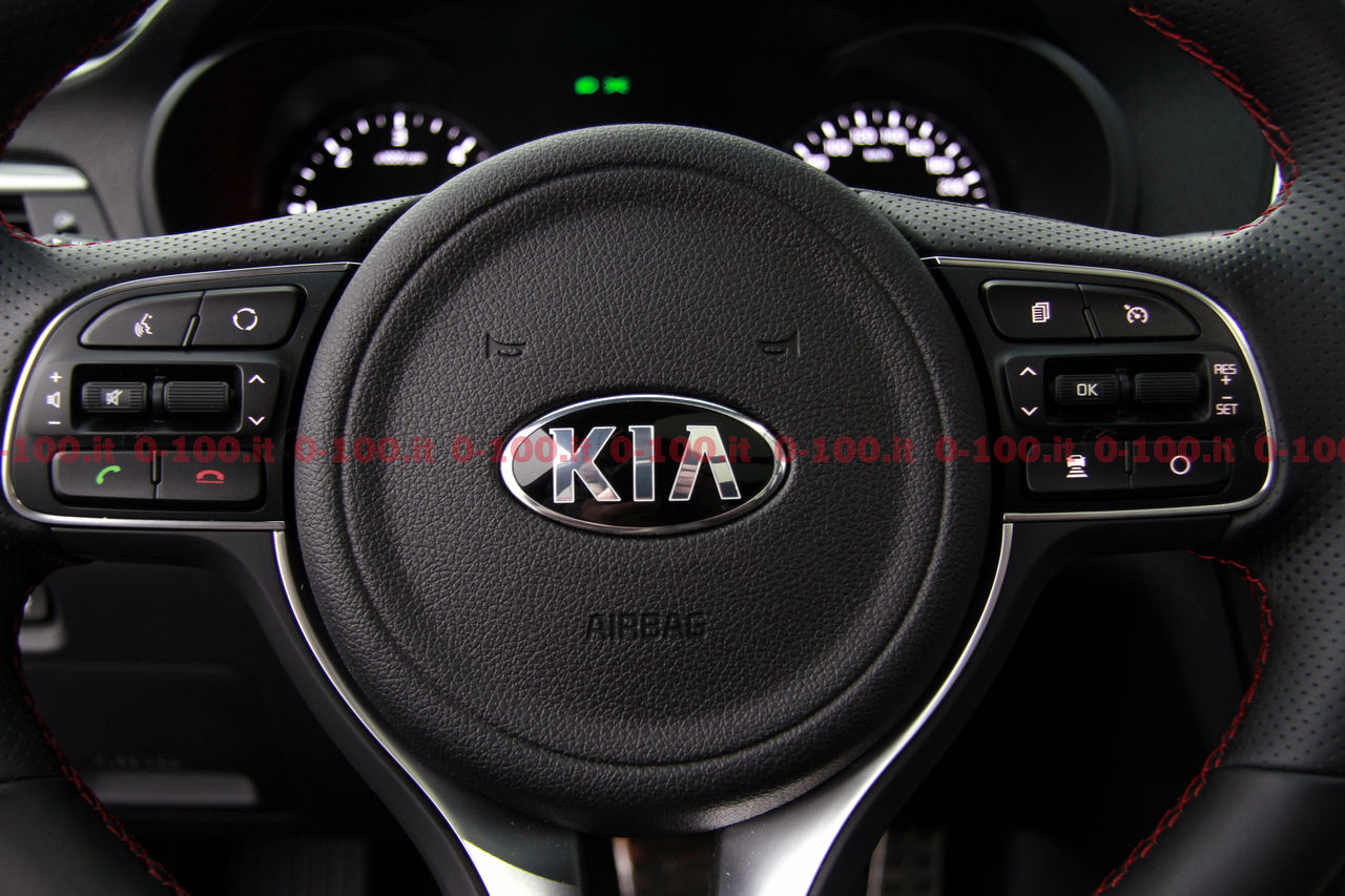 kia_optima-impressioni-test-drive-prova-0-100_69