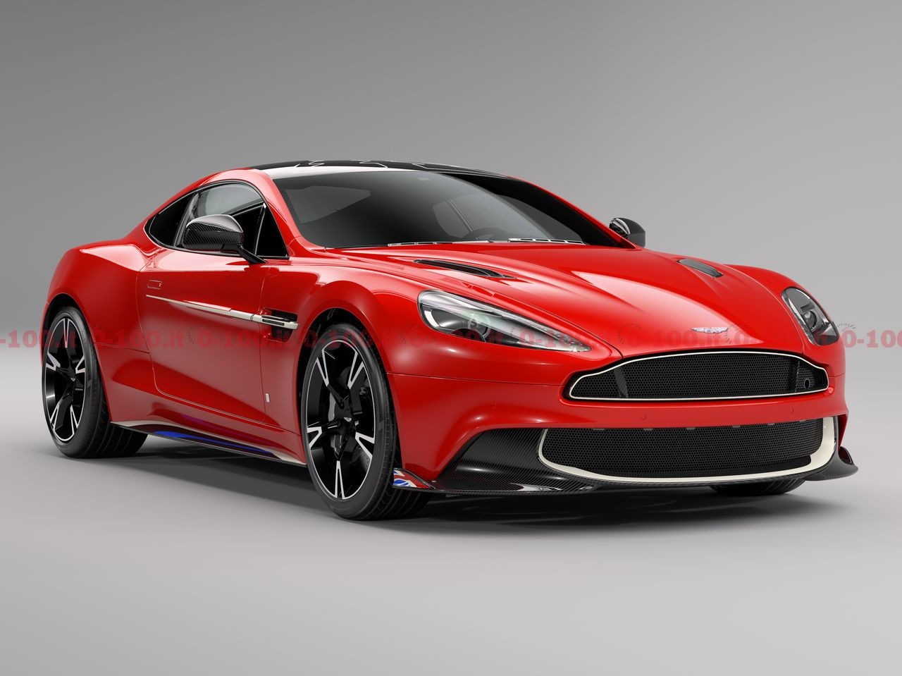 q-by-aston-martin-vanquish-red-arrow-edition_0-100_1