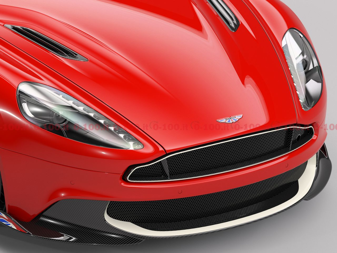 q-by-aston-martin-vanquish-red-arrow-edition_0-100_13