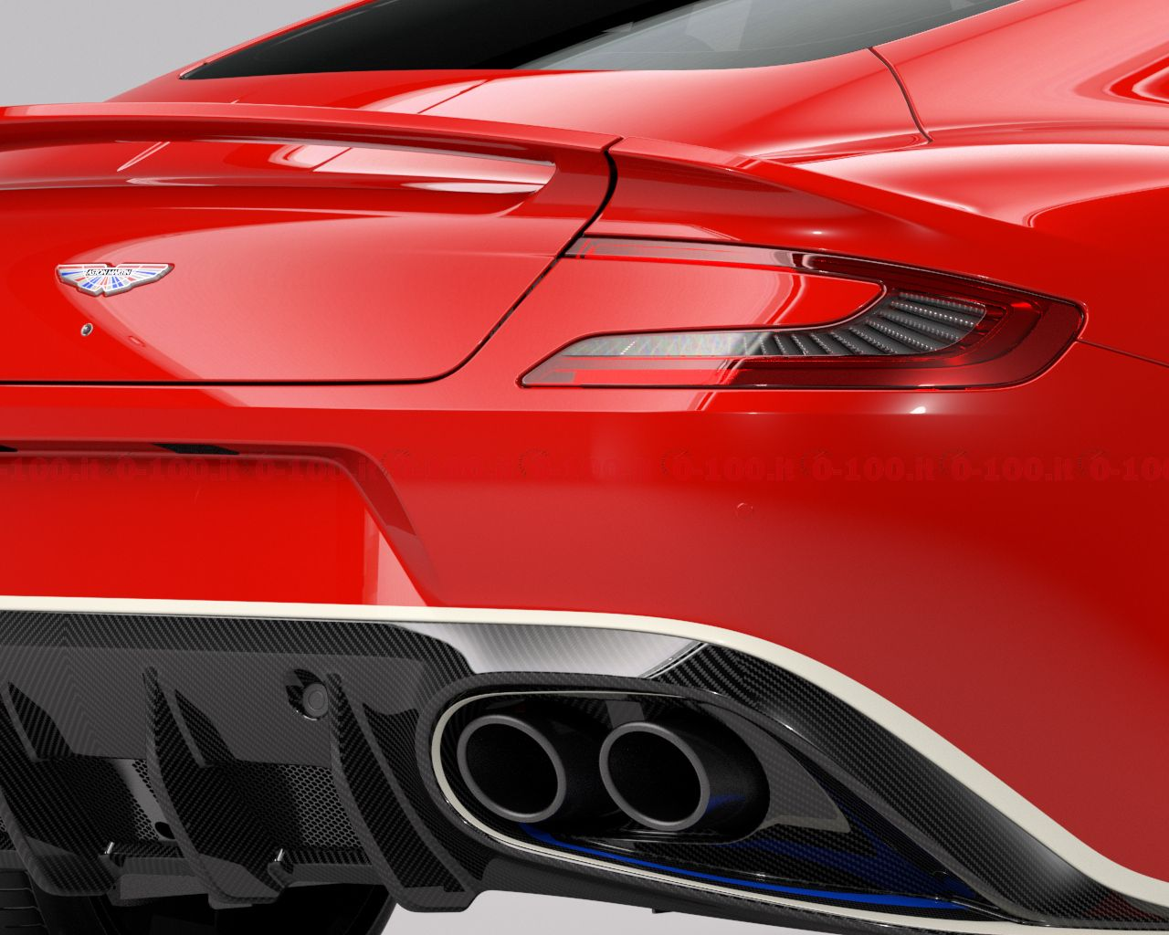 q-by-aston-martin-vanquish-red-arrow-edition_0-100_14