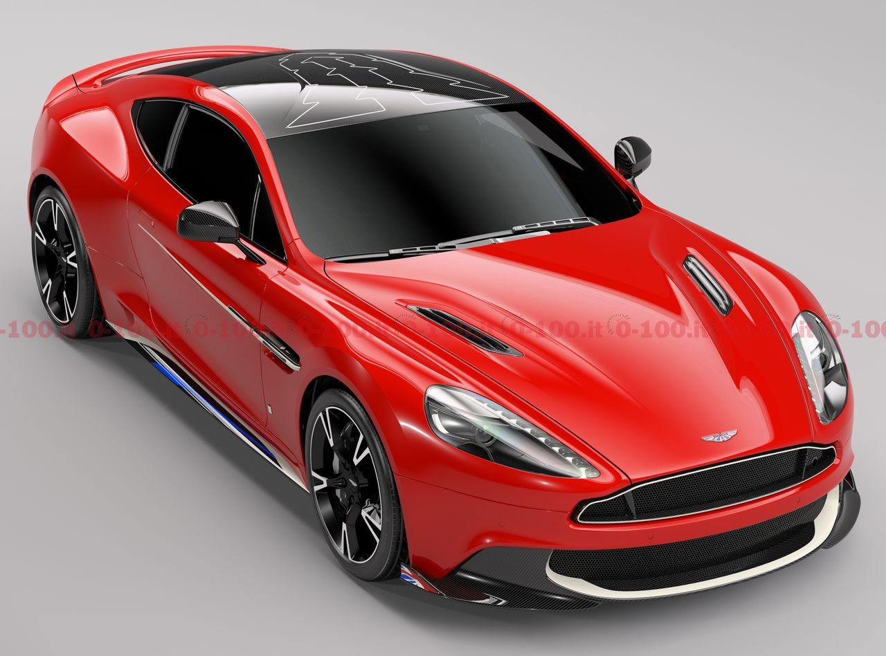 q-by-aston-martin-vanquish-red-arrow-edition_0-100_2