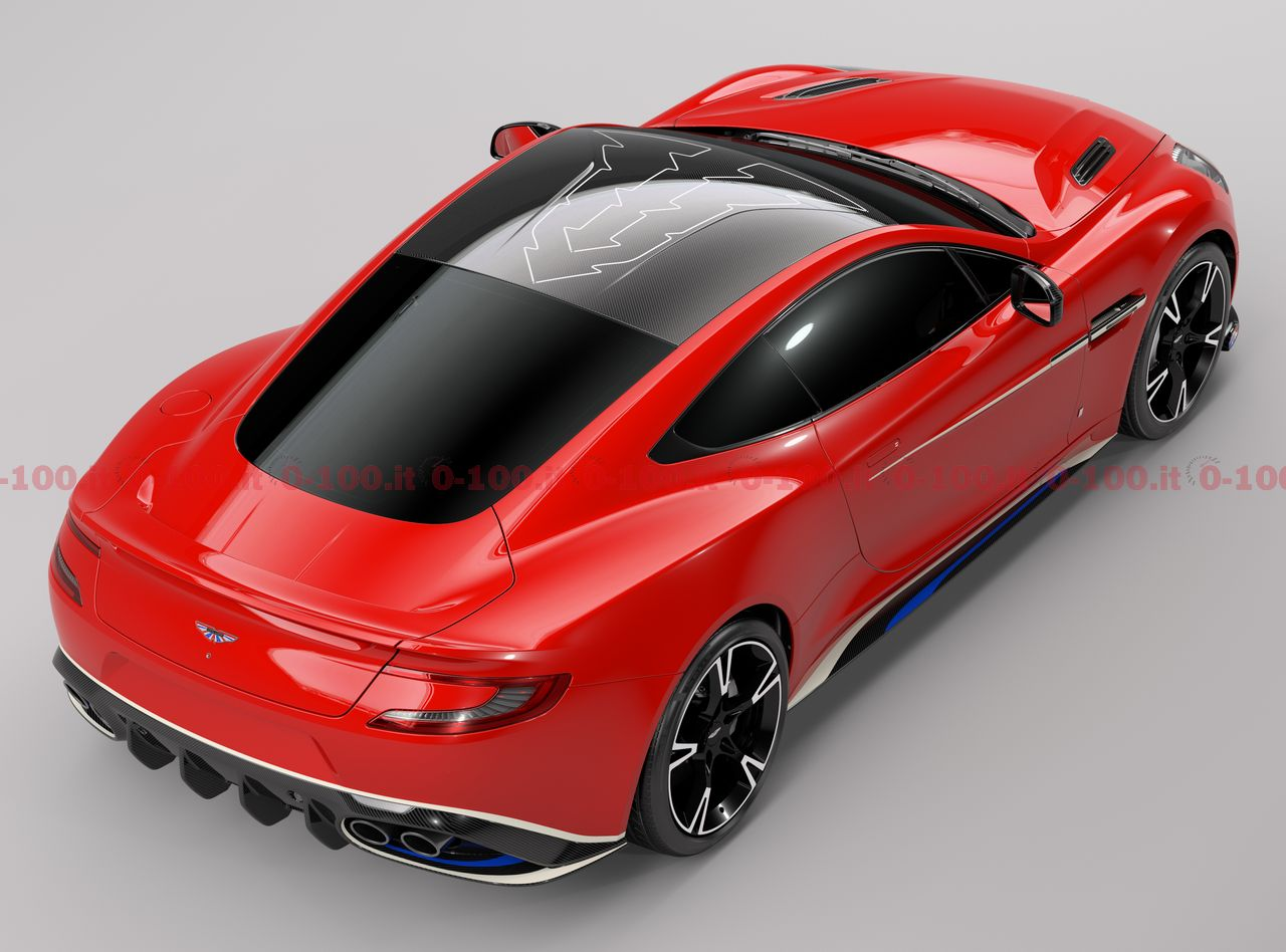 q-by-aston-martin-vanquish-red-arrow-edition_0-100_3