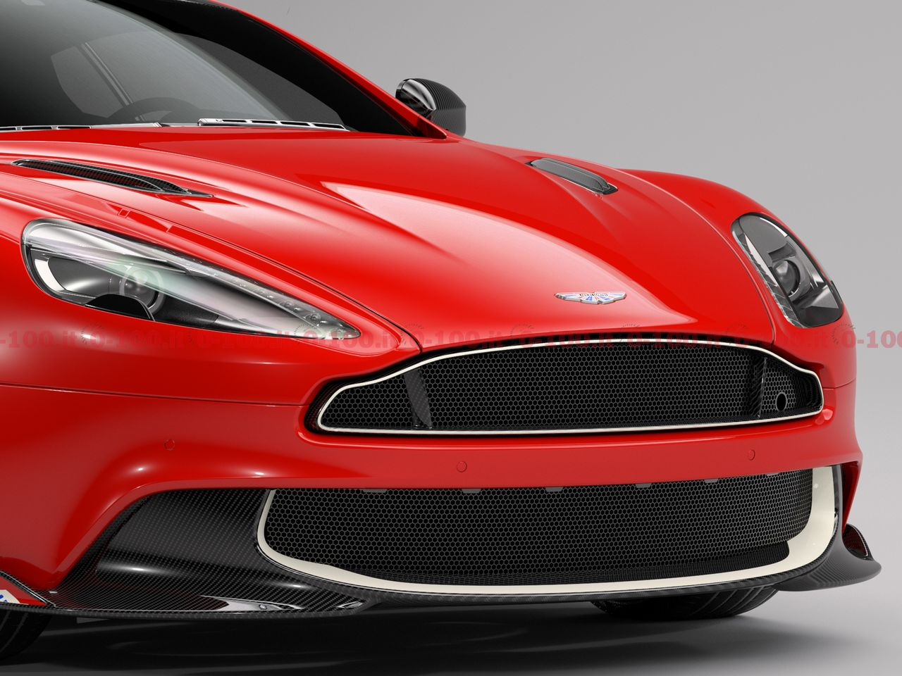 q-by-aston-martin-vanquish-red-arrow-edition_0-100_5