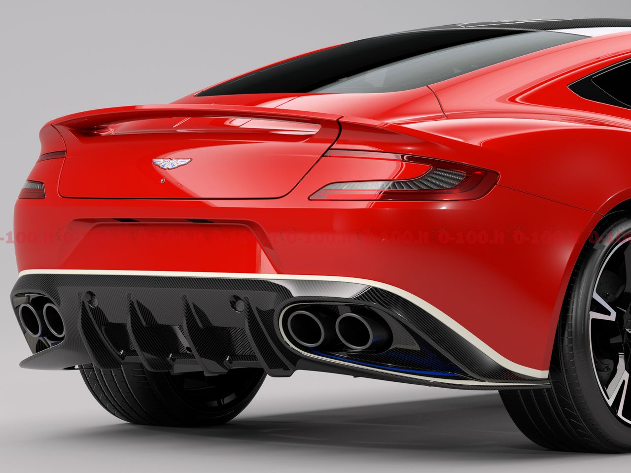 q-by-aston-martin-vanquish-red-arrow-edition_0-100_6