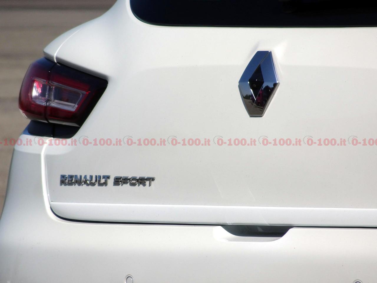 renault-sport-0-100_32