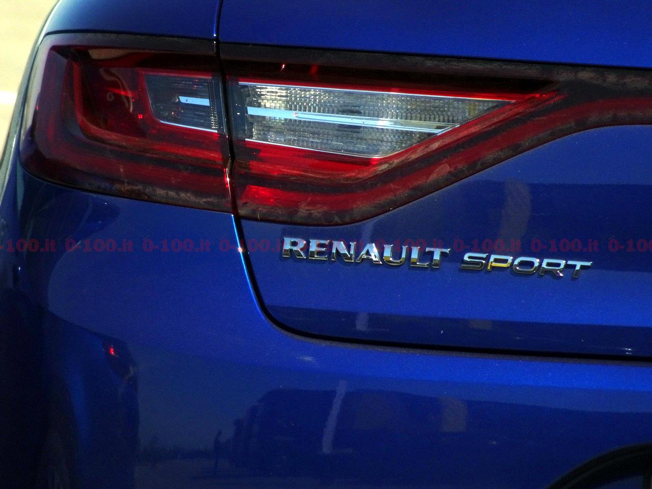 renault-sport-0-100_33