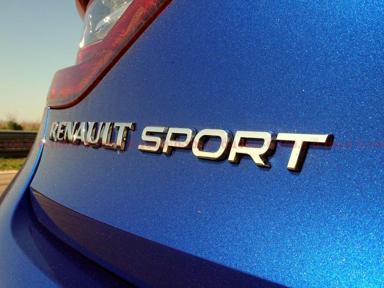 renault-sport_megane-gt-0-100_8
