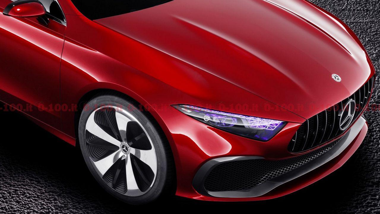 salone-di-shanghai-2017-mercedes-benz-concept-a-sedan-0-100_13