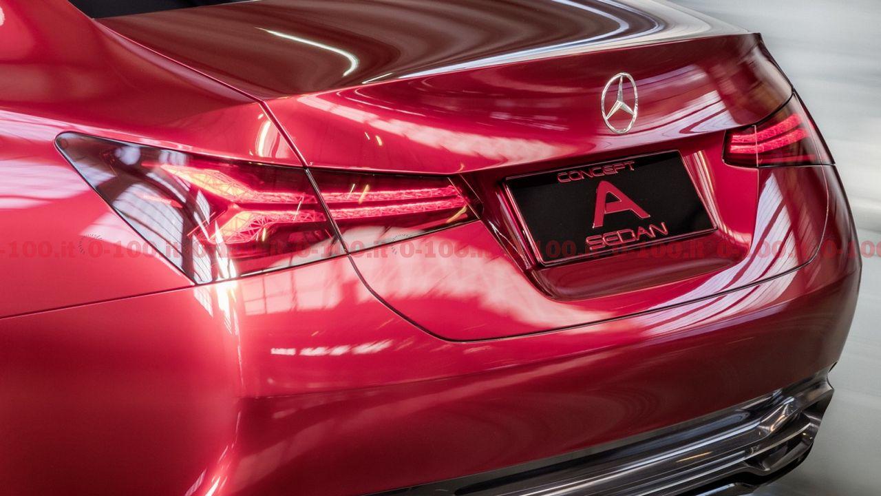 salone-di-shanghai-2017-mercedes-benz-concept-a-sedan-0-100_15