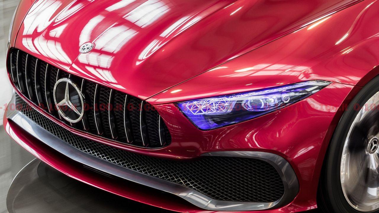 salone-di-shanghai-2017-mercedes-benz-concept-a-sedan-0-100_17