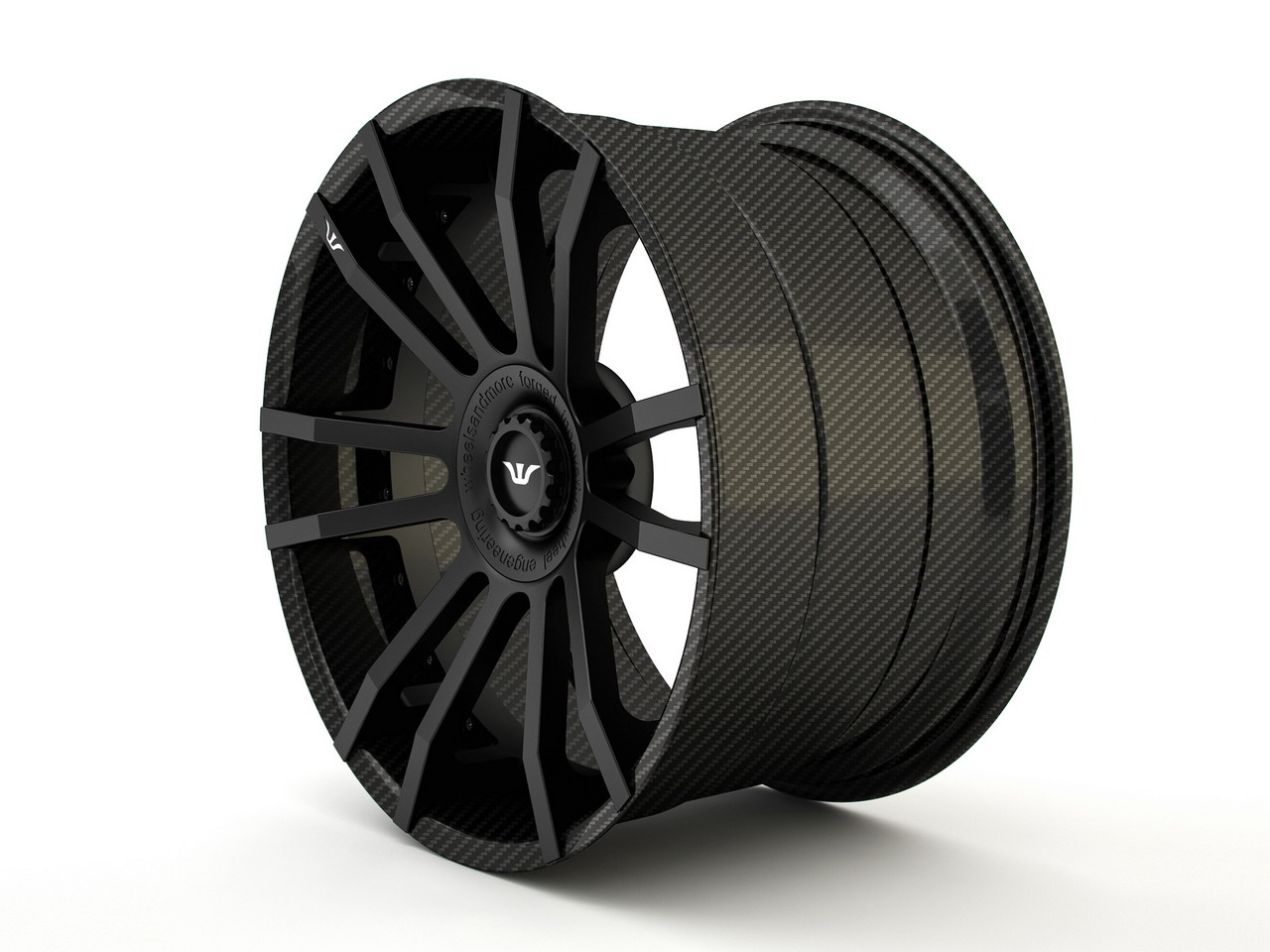 tuning-lamborghini-aventador-lp800-sv-la-maxxina-by-wheelsandmore_0-100_4