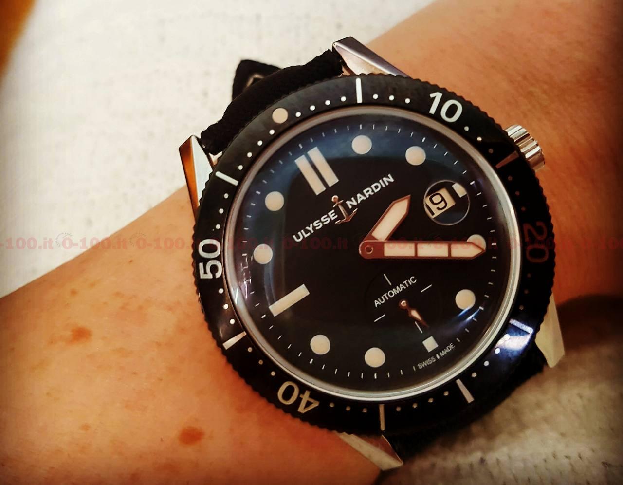 watch-test-Ulysse Nardin Diver Le Locle Ref. 3202-950-price-prezzo_0-100