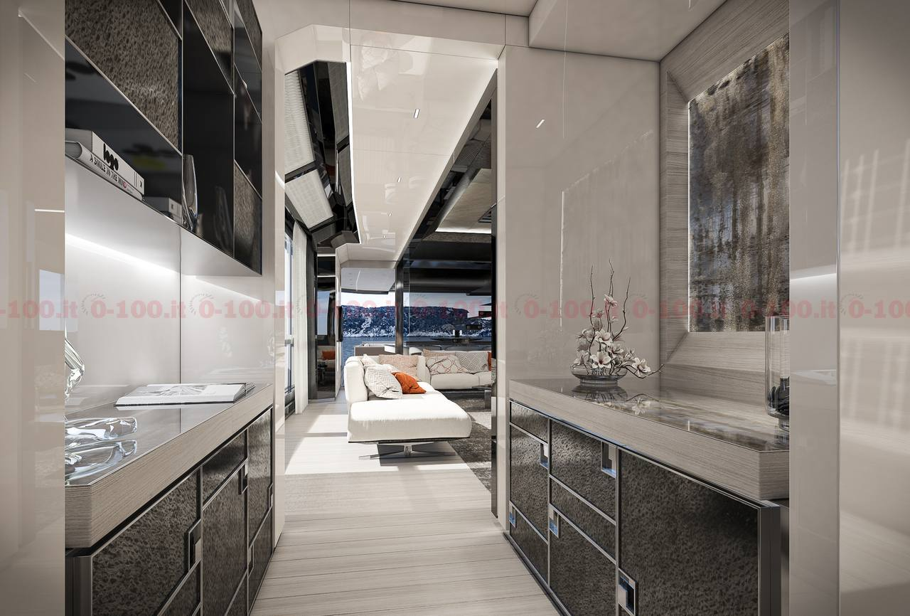 A100+ by Arcadia Yachts-hot-lab_0-10010