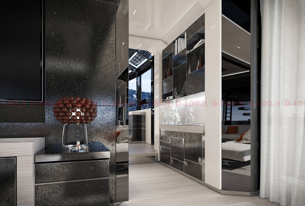 A100+ by Arcadia Yachts-hot-lab_0-10012