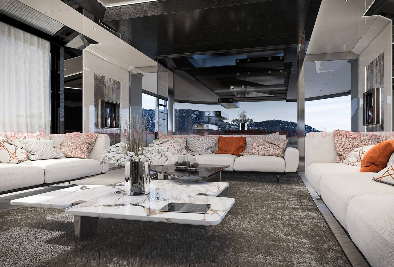 A100+ by Arcadia Yachts-hot-lab_0-10013