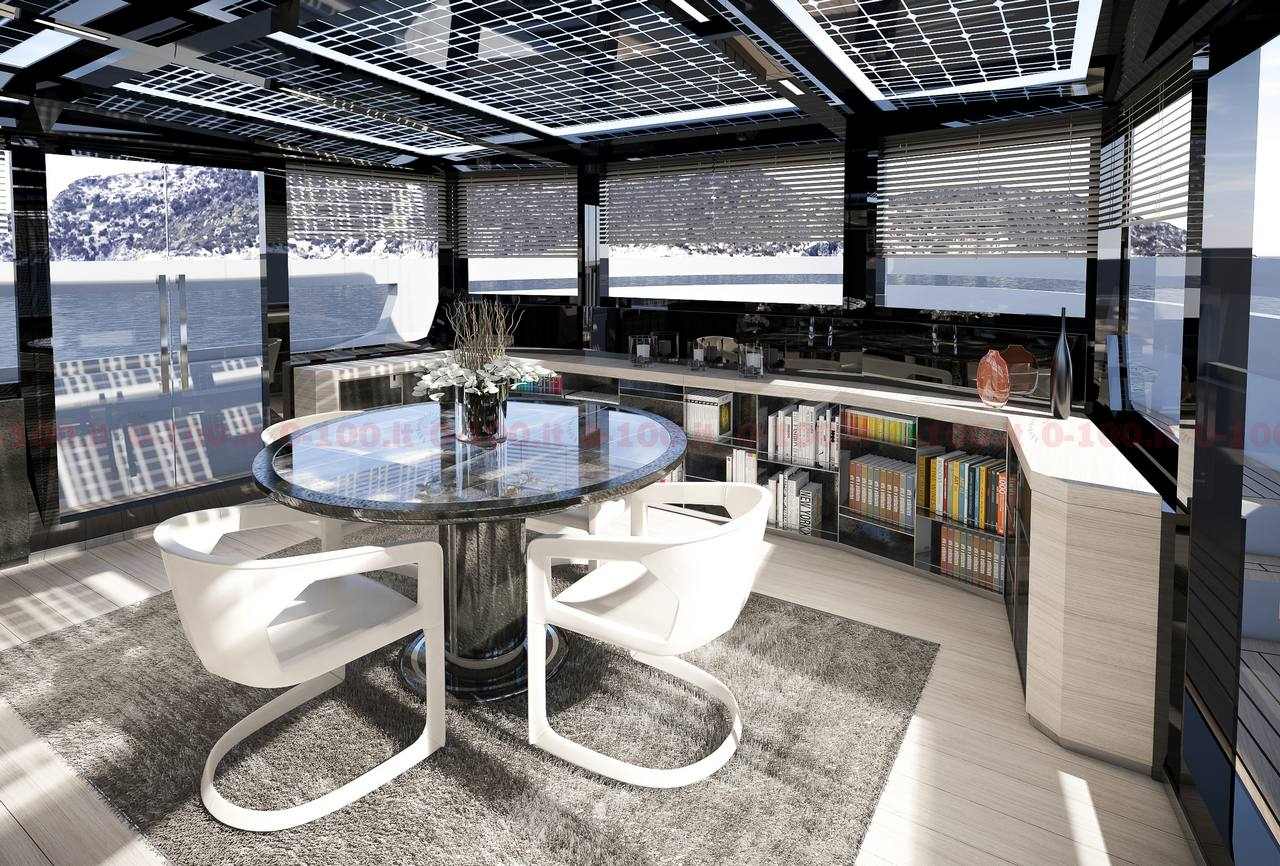 A100+ by Arcadia Yachts-hot-lab_0-10014