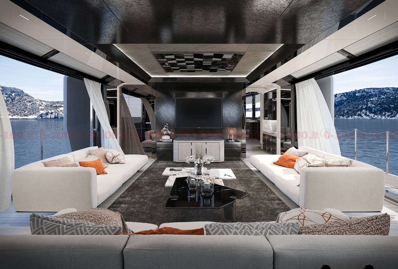 A100+ by Arcadia Yachts-hot-lab_0-10018