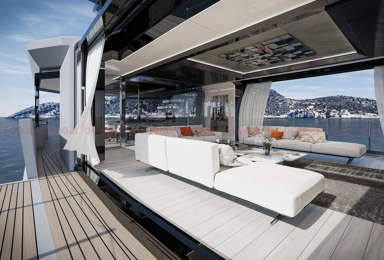 A100+ by Arcadia Yachts-hot-lab_0-10019