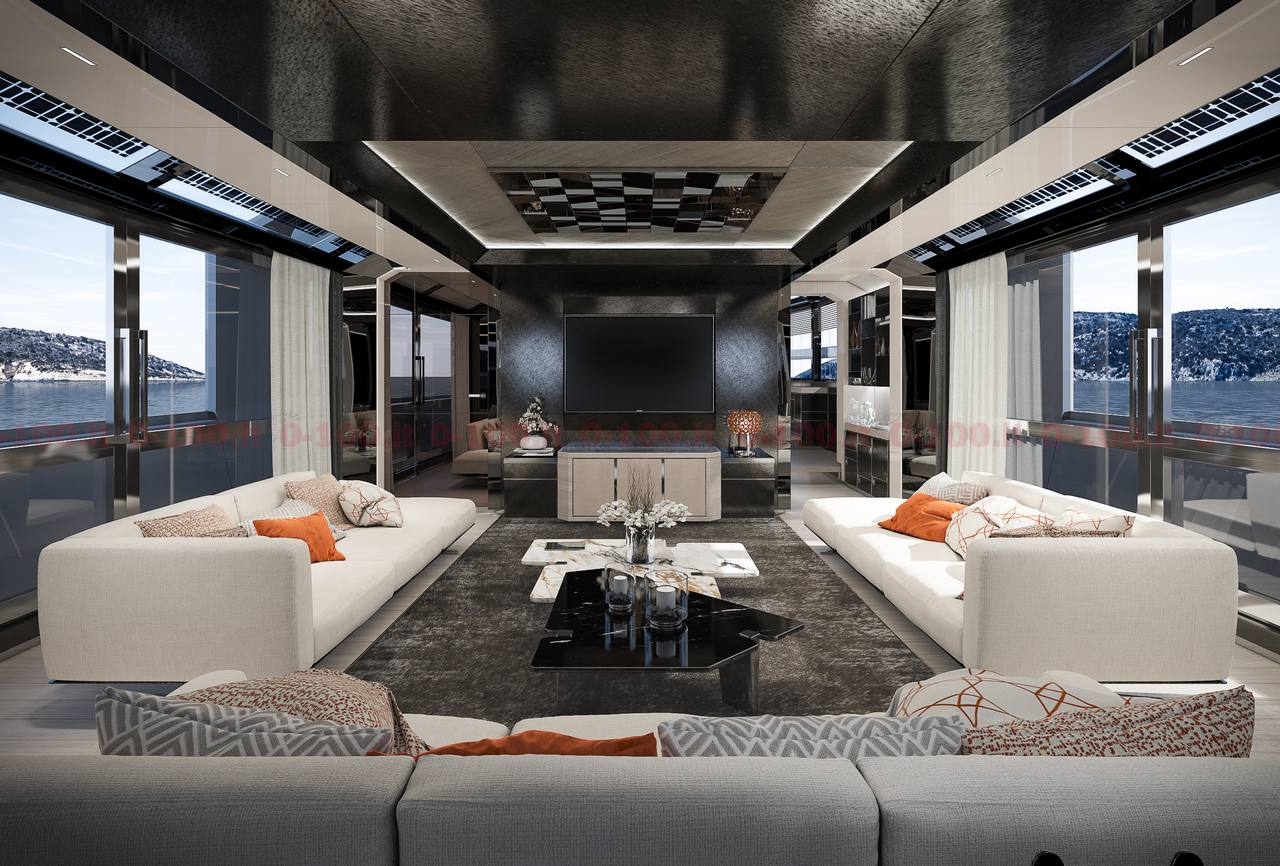A100+ by Arcadia Yachts-hot-lab_0-10020
